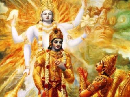 krishna_arjuna_mahabharata-kurukshetra_large