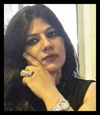 Dr. Puuja Arora Bhatnagar