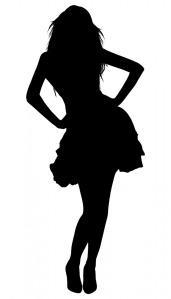 silhouette-313666_1280