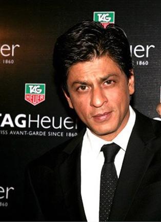 SRK_TagH (1)