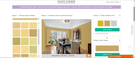 paint finder2