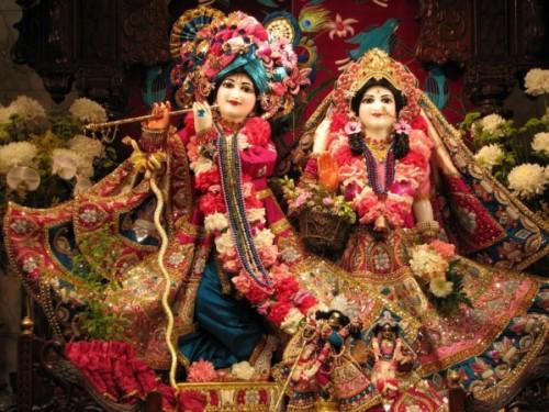 Radha-Krishna-Wallpaper-1024x768