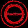unedited-stamp